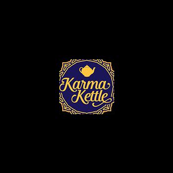 Karma Kettle in kolkata, Kolkata
