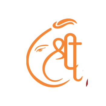 Shri Ganpati Marriage Bureau(Only Aggarwal Matrimonals)