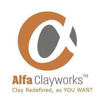 Alfa Clayworks in Madurai