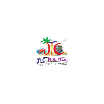 JTC HOLIDAYS PVT LTD in Rajkot