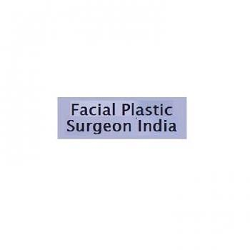 Facial Plastic Surgeon India in Mumbai, Mumbai City