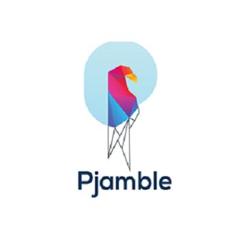 Pjamble in Ahmedabad