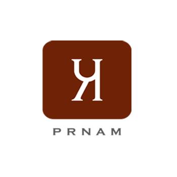 PRNAM Business Consultant in Mumbai, Mumbai City