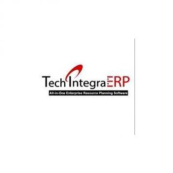 TechIntegraERP in Hyderabad