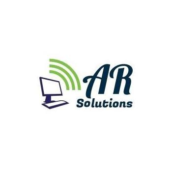 A R SOLUTIONS in New Delhi