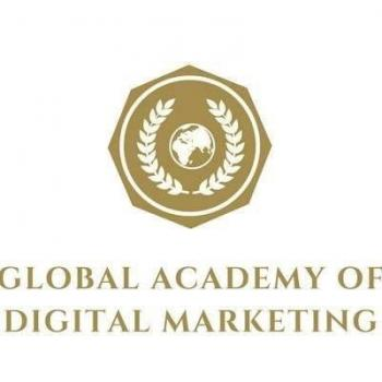 Global Academy of Digital Marketing in Ahmedabad