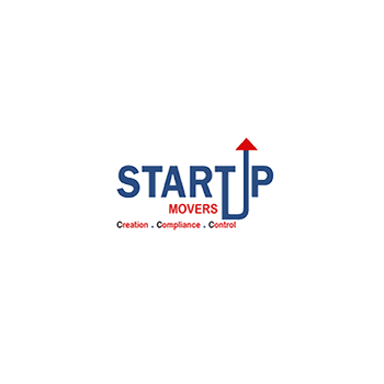 Startup Movers Pvt. Ltd. in New Delhi