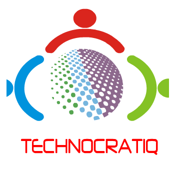 Technocratiq Solutions in Delhi