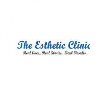 The Esthetic Clinic in Mumbai, Mumbai City