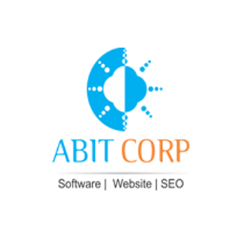 ABIT CORP in Indore