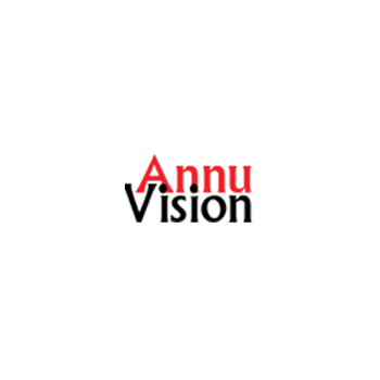 Annuvision in Ranchi
