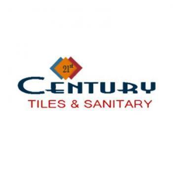Century Tiles & Sanitary in Kothamangalam, Ernakulam
