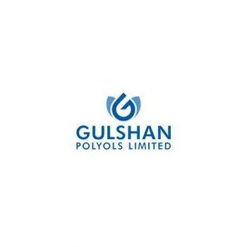 Gulshan Polyols Limited in Delhi