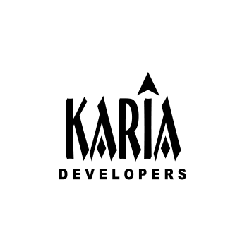 Karia Developers in Pune