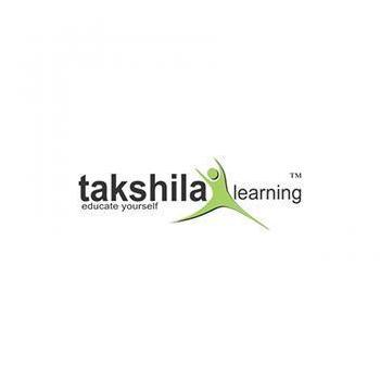 Takshilalearning in Shalimar Bagh