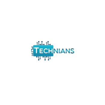 Technians Softech Pvt Ltd in Gurgaon, Gurugram