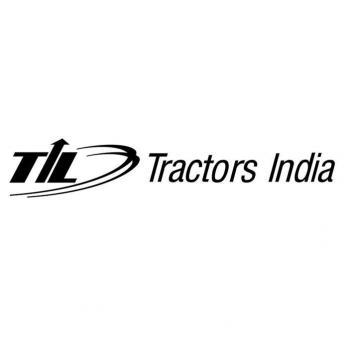 TIL Limited in Kolkata
