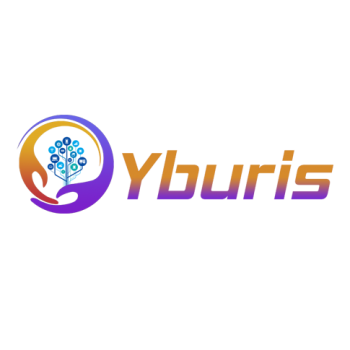 Yburis Infotech Pvt. Ltd. in Gurgaon, Gurugram