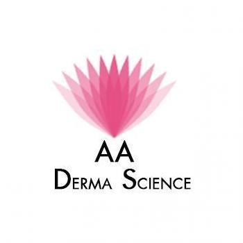 AA DermaScience Clinic in Gurgaon, Gurugram