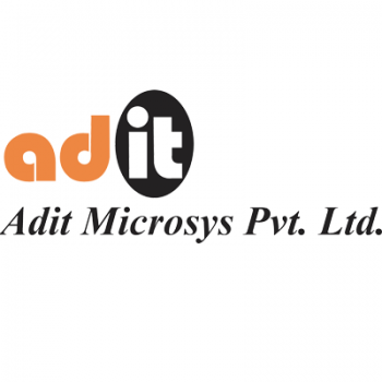 Adit Microsys Pvt. Ltd. in Ahmedabad
