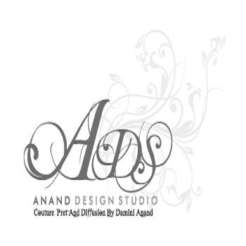 Anand Design Studio in Chandigarh, West Tripura