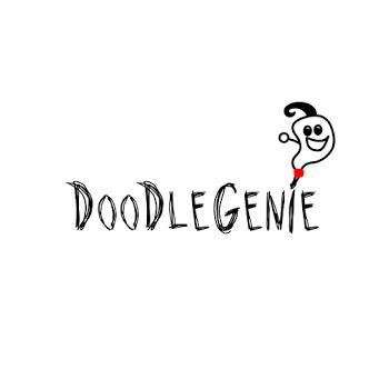 Doodle Genie in Mumbai, Mumbai City
