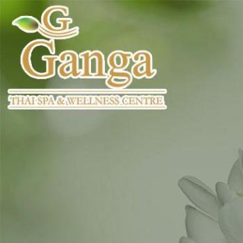 Ganga Thai Spa in Jaipur, Purulia
