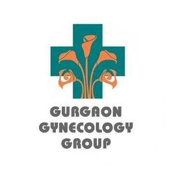 Gurgaon Gynecology Group in Gurgaon, Gurugram