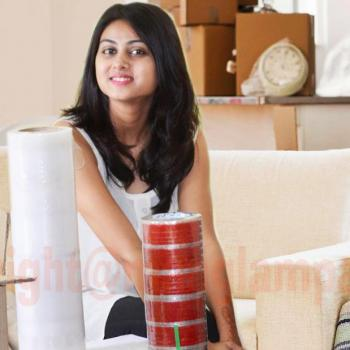 LifeTime packers and movers in Patna