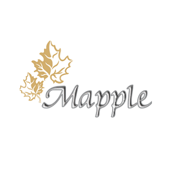 Mapple in Sonipat