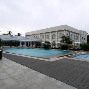 Naveen Hotels in Hubli, Dharwad
