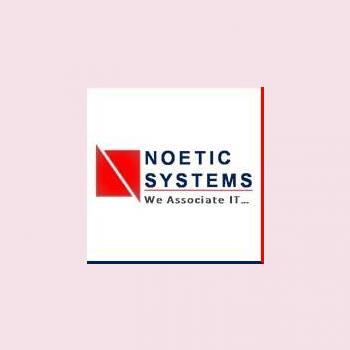 Noetic Systems pvt Ltd in Pune
