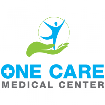 ONE CARE MEDICAL CENTER in Coimbatore