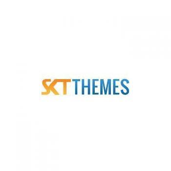 SKT Themes in New Delhi