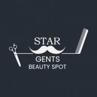Star Gents Beauty Parlour in Perumbavoor, Ernakulam