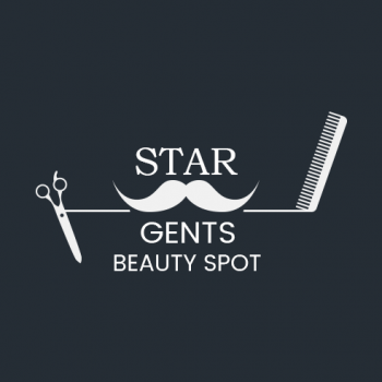 Star Gents Beauty Parlour in Perumbavoor, Ernakulam