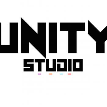 Unity Animation Studio: - 2D & 3D Character Animation Studio | Virtual Reality Game Development in Mumbai, Mumbai City