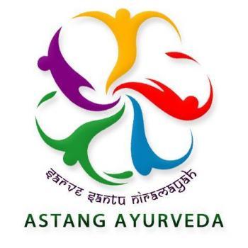 Astang Ayurveda in Bhubaneswar, Khordha