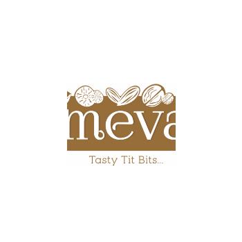 Meva-Tasty Tit Bit in Ahmedabad