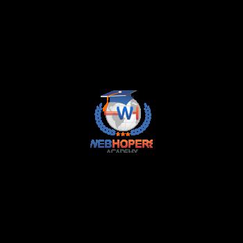 WebHopers Academy in Panchkula