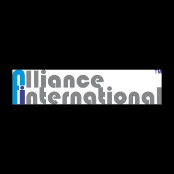 Alliance International