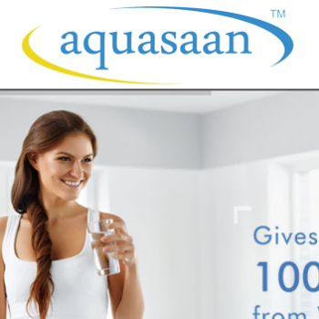 Aquasan in Edappally, Ernakulam