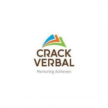 Crack Verbal in Bangalore