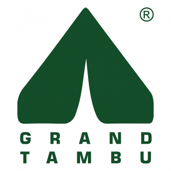 Grand Tambu in New Delhi