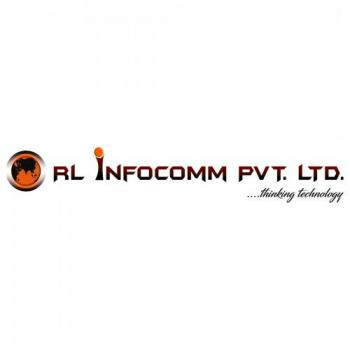 RL Infocomm in Durgapur, Chandrapur