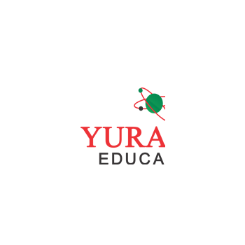 Yuranus Education & Immigration in Ahmedabad