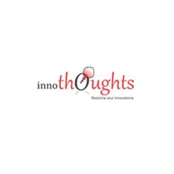 Innothoughts Systems Pvt Ltd in Pune