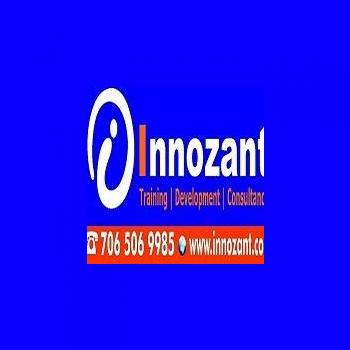 Innozant Technologies Pvt Ltd