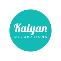 Kalyan Decorations in Thodupuzha, Idukki