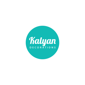 Kalyan Decorations